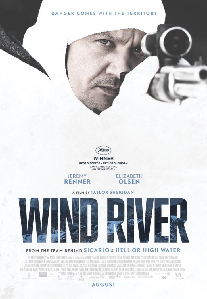 VVS_WindRiver_Poster.jpeg