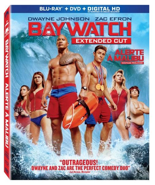 Baywatch_Combo_BI_BRD_3D_Oslv.jpg