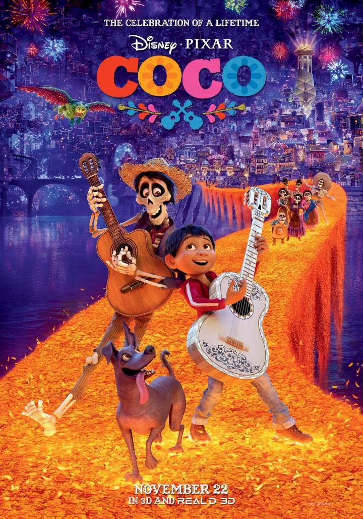 COCO_011G_G_ENG-CA_70x100.jpg