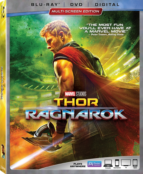 Thor-_Ragnarok_Print_Beauty_Shots_Beauty_Shot_Guide___US_Blu-ray_No_Credits[3].jpg