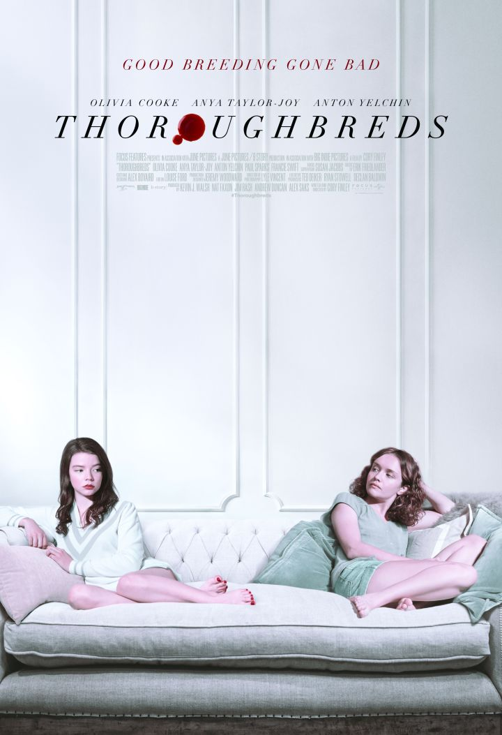 Thoroughbreds_Poster_Eng.jpg