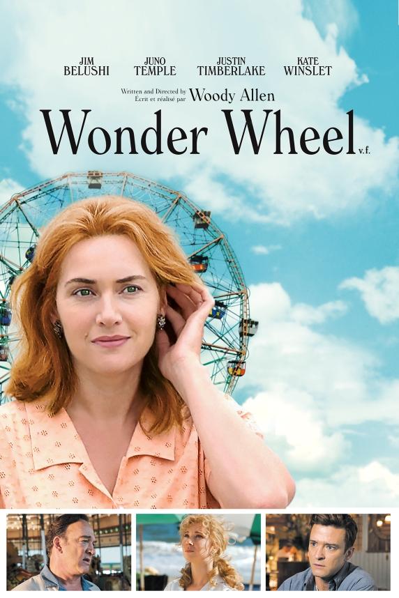 wonder wheel poster.jpg