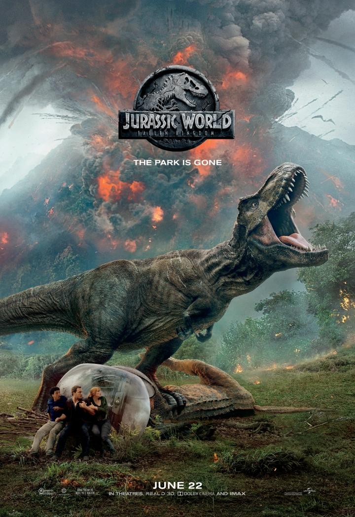 JurassicWorldFK_poster_1_ENG.jpg